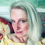 Alice Lenkiewicz