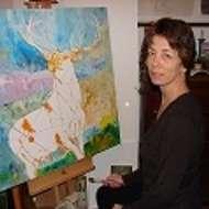 Andrea Blair