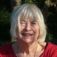 Lynette Hemmant