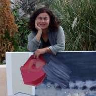Anna Davanzo