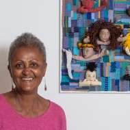 Joan Kendall